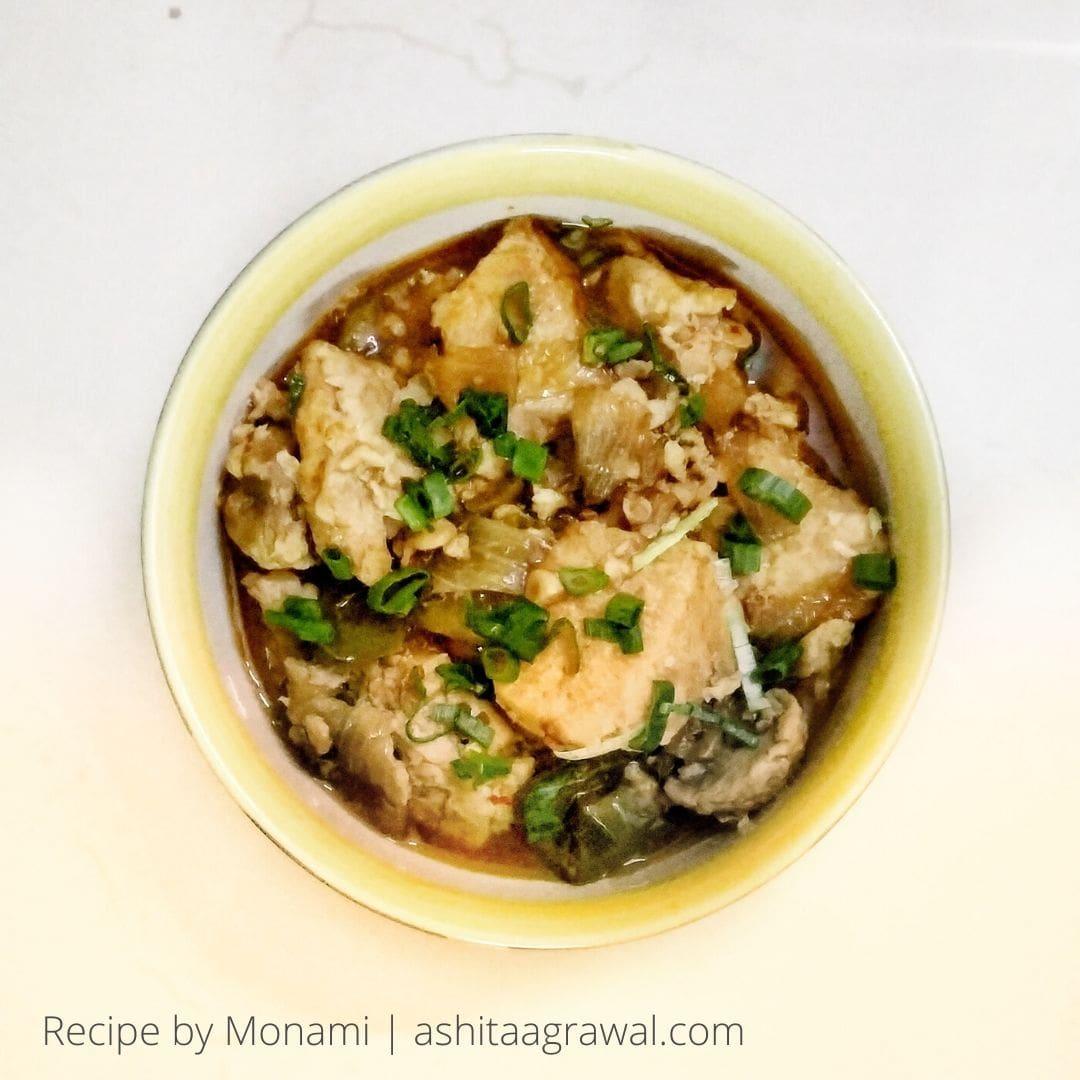 Recipe by Monami ashitaagrawal.com min