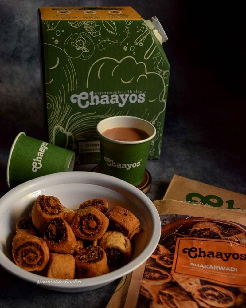 Chaayos1