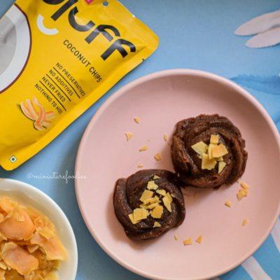 Best Ever 5 Minute Cupcake Recipe
